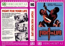 Yaşam Kavgası (Fight for Your Life) 1977 Dvdrip 576p.x264 Dual Türkce Dublaj BB66 (1)