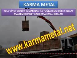 kule_vinc_forklift_palet_kaldirma_catali (5)