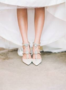ayakkabı (7)
