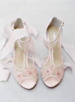 ayakkabı (3)