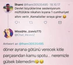 uhm (2)