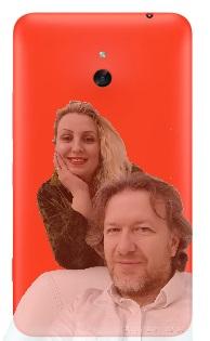Nokia-Microsoft-Lumia-1320-Back-min-600x315