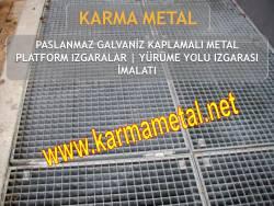 paslanmaz_metal_platform_petek_izgara_imalati_fiyati (8)