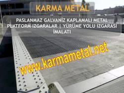 paslanmaz_metal_platform_petek_izgara_imalati_fiyati (19)