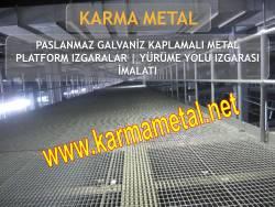 paslanmaz_metal_platform_petek_izgara_imalati_fiyati (23)