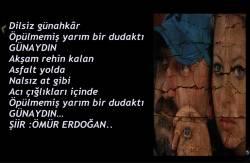 ömür erdoğan şiirleri edebiyat.com