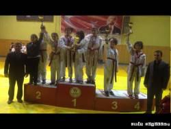 emin büyükkurt taekwondo Isparta (38)