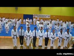emin büyükkurt taekwondo Isparta (3)