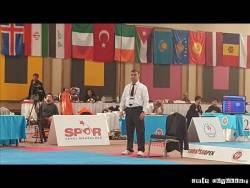 emin büyükkurt taekwondo Isparta (41)
