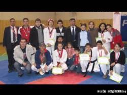 emin büyükkurt taekwondo Isparta (2)