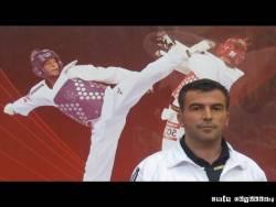 emin büyükkurt taekwondo Isparta (12)