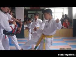 emin büyükkurt taekwondo Isparta (8) - Kopya