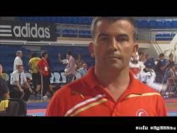 emin büyükkurt taekwondo Isparta (5)