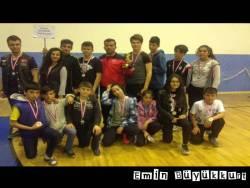 emin büyükkurt taekwondo Isparta (13)