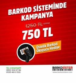 Mardin Muğla Muş Nevşehir Niğde Ordu Rize Sakarya Samsun Siirt Sinop Sivas Tekirdağ Tokat Trabzon Tunceli Şanlıurfa Uşak Van Barkod Sistemi Fiyatları