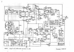 Металлодетекторы-09