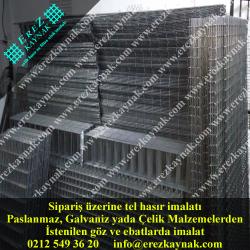 hasir-tel-erezkaynak.png7