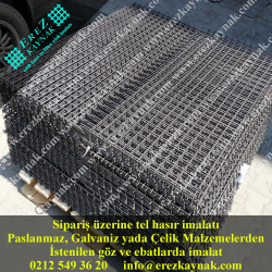 hasir-tel-erezkaynak.png4