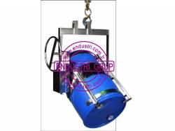 kule-vinc-varil-tasima-cevirme-dokme-bosaltma-calkalama-atasmani-paletleme-ellecleme-kancasi-imalati-fiyati-sistemleri-ekipmanlari (11)