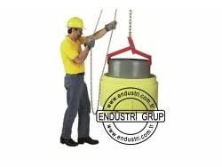 kule-vinc-hidrolik-manuel-varil-tasima-atasmani-aparati-makinalari-sistemleri-ozellikleri-imalati (2)