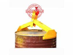 kule-vinc-hidrolik-manuel-varil-tasima-atasmani-aparati-makinalari-sistemleri-ozellikleri-imalati (11)