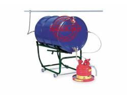 manuel-varil-tasima-cevirme-calkalama-paletleme-ellecleme-atasmani-aparati-hidrolik-makinesi-cesitleri-fiyati (2)