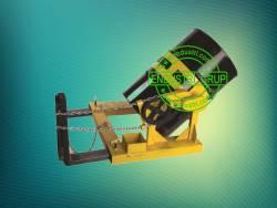 kule-vinc-manuel-forklift-varil-tasima-atasmani-devirme-calkalama-aparati-cesitleri-imalati-fiyati (10)