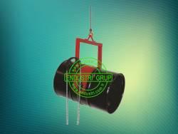 kule-vinc-manuel-forklift-varil-tasima-atasmani-devirme-calkalama-aparati-cesitleri-imalati-fiyati (14)