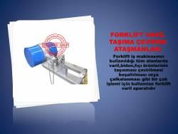 forklift-varil-tasima-atasmani-fici-bidon-varil-kaldirma-cevirme-ellecleme-paletleme-calkalama-aparati (7)
