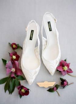 gelin ayakkabıları (4)