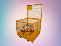 forklift-insan-tasima-sepeti-forklift-sepetleri-fiyati-bakim-tamir-platformu-personel-yukseltme-kasasi (7)