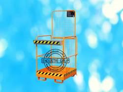 forklift-insan-tasima-sepeti-forklift-sepetleri-fiyati-bakim-tamir-platformu-personel-yukseltme-kasasi (10)