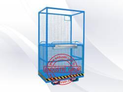 forklift-insan-tasima-sepeti-forklift-sepetleri-fiyati-bakim-tamir-platformu-personel-yukseltme-kasasi (3)