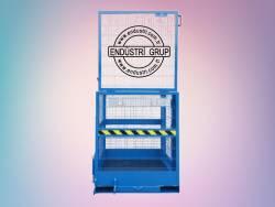 forklift-insan-tasima-sepeti-forklift-sepetleri-fiyati-bakim-tamir-platformu-personel-yukseltme-kasasi (8)