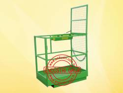 forklift-insan-tasima-sepeti-forklift-sepetleri-fiyati-bakim-tamir-platformu-personel-yukseltme-kasasi (18)