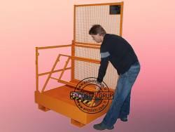 forklift-sepeti-cesitleri-adam-tasima-kaldirma-yukseltme-kasasi-platformu-uretimi-fiyati-ozellikleri (5)