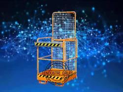 forklift-sepeti-cesitleri-adam-tasima-kaldirma-yukseltme-kasasi-platformu-uretimi-fiyati-ozellikleri  (15)