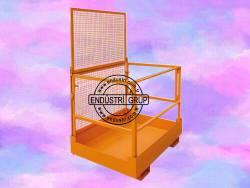 forklift-sepeti-cesitleri-adam-tasima-kaldirma-yukseltme-kasasi-platformu-uretimi-fiyati-ozellikleri  (7)