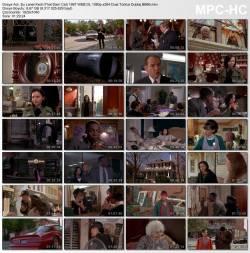 Şu Lanet Kedi (That Darn Cat) 1997 WEB.DL 1080p.x264 Dual Türkce Dublaj BB66