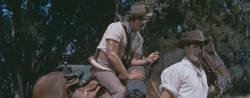 Kamçılı Adam (Untamed) 1955 BluRay 1080p.x264 Dual Türkce Dublaj BB66 (8)