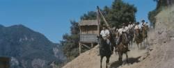 Kamçılı Adam (Untamed) 1955 BluRay 1080p.x264 Dual Türkce Dublaj BB66 (10)