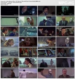 Çelik Maske (Who) 1974 Bluray 720p.x264 Dual Türkce Dublaj BB66