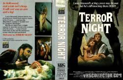Dehşet Gecesi (Terror Night) 1987 Dvdrip Türkce Dublaj BB (1)