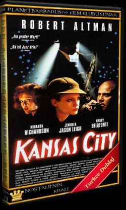Kansas City (1996) Bluray 720p.x264 Dual Türkce Dublaj BB66