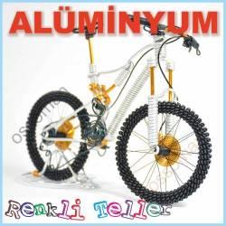 Alüminyum_05
