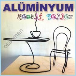 Alüminyum_06