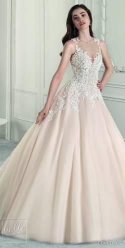 Demetrios-Wedding-Dress-Collection-2019-819-068