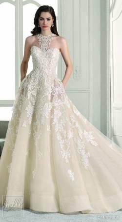 Demetrios-Wedding-Dress-Collection-2019-842-469