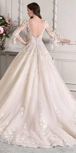 Demetrios-Wedding-Dress-Collection-2019-824-059