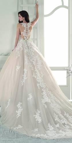 Demetrios-Wedding-Dress-Collection-2019-819-087